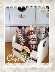 Olga Quilt Quilts, Scrappy Quilts, Triangle Top, Letter Wreath, Bias Tape, Comforters, Patch Quilt, Kilts, Log Cabin Quilts