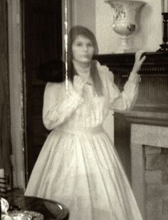 Real ghost stories, from our visitors, on our Facebook page! Paranormal, Real Ghost Stories, Weird Stories, Ghost Pictures, Ghost Pics, Real Hauntings, Spirit Ghost, Louisiana Plantations, Haunted Dolls
