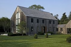 barn house | Barn House by D'apostrophe Design - Architecture Interior Designs