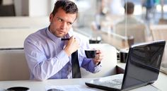 5 Consejos para encontrar un buen trabajo