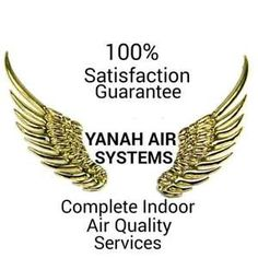 DRYER VENT CLEANING  $ 99.00 SPECIAL