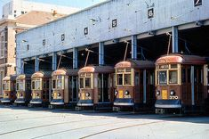 History as to why Trams left Adelaide. They, are of course, back 60 years later Amazing Pics, Beautiful Pictures, Adelaide South Australia, Rail Car, London Transport, Light Rail, Old Photos, Melbourne, Transportation