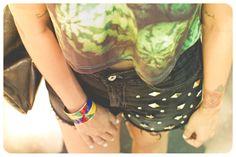 carla-lemos-look-camiseta-de-melancia-2679