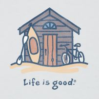 #lifeisgood #dowhatyoulike