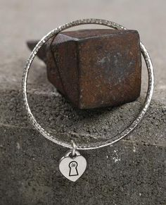 Dog Tag Necklace, Hungary, Bracelets, Silver, Hearts, Jewellery, Star, Jewels, Schmuck