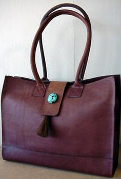 Addicted To Two Bar West Handbags Things I Love Pinterest Tels And Bags