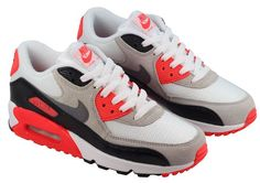 Nike Junior Footwear - Check-out the latest Nike shoes for your kids -  visit our website today.