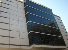 Ark exterior is providing all types of acp cladding services in Delhi NCR. Ark exterior has vast experience in Acp cladding. we are contractor of acp cladding. Aluminium composite panel cladding in Delhi NCR. acp cladding in Delhi, acp cladding contractors in Delhi, acp cladding structural glazing contractors, acp cladding structural glazing, structural glazing in Delhi, structural glazing and acp cladding http://acpcladdingmanufacturersindelhi.blogspot.in/