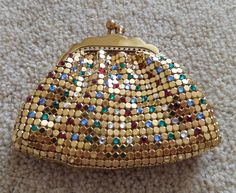 Beautiful individual and original purses for the up-and-coming Bomanji Collection.