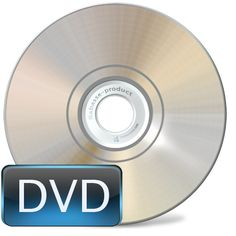 This article shows you 3 different software applications to enable you to rip / copy DVDs on your Mac Xbmc Kodi, Mac Software, Samsung