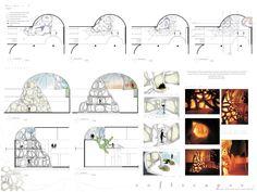 2012 QUT Interior Design Graduate Exhibition. Pictured: James Luu. | Interior  Design | Pinterest | Photos, Interior Design And James Du0027arcy