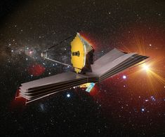 Top 5 Massive New Telescopes That Will Change The Way We See Space