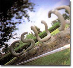 13 California State University Northridge Ideen Private Schulen Susswasser Los Angeles County
