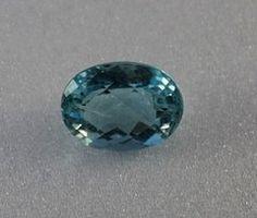 Amazing Mt Antero Aquamarine (13 ct)   Buy Gems Online, Affordable Gemstones, Loose Gemstones, Jewelry