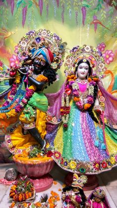 #Unlimited #colors 7 Sep #OOTD #outfit  #love #radha #krishna #happy #beautiful #harekrishna #ISKCON #chandigarh http://ift.tt/2ciysnP