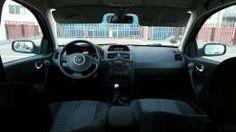 Renault Megane break/GERMANIA/1.5 dci/6+1 trepte/103 CP