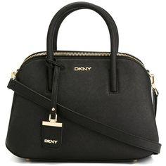 Dkny Bryant Park Bag (25305 RSD) ❤ my new baby