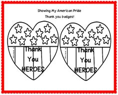 Little Miss Kindergarten - Lessons from the Little Red Schoolhouse!  3 Patriotic Freebies for patriotic holidays and a few great books!