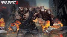 dead-target-2-v1-0-49-mod-apk-game-free-download
