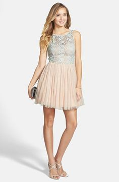 Cute Clothes for Juniors - Buy Trendy Fashion Clothing Shoes