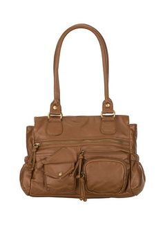 b7ebd9d4324d 20 Best Purses images | Kohls, Beige tote bags, Handbags