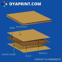 free registration for OYAPRINT.COM. introducing a website to solve all the challenges of printing and packaging by clubbing all the suppliers of #ink, #spareparts #consumables, #chemicals, #machinary #jobworkstations and all the needs of a printer. come and #flexprinting register yourself to India's first printing portal of its own kind. #oyaprint #makeinindia Printing Services, Online Printing, Portal, Printer, Challenges, Packaging, India, Website, Free