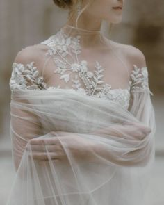 Wedding Attire, Wedding Bride, Plan My Wedding, Wedding Gowns, Wedding Ideas, White Gowns, Lace Gowns, Stunning Wedding Dresses, Evening Dresses