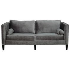 Found it at Wayfair - TOV Furniture Cooper Sofahttp://www.wayfair.com/TOV-Furniture-Cooper-Sofa-TOV-S29-TOVF1194.html?refid=SBP