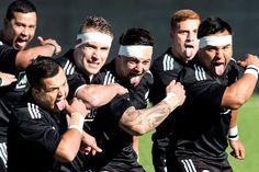 All Blacks to face Scotland in Edinburgh - http://rugbycollege.co.uk/scotland-rugby/all-blacks-to-face-scotland-in-edinburgh/