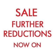 cocaranti | Our AW sale just got better with further reductions on lots of items both in store and online. Be quick as sizes are limited. #cocaranti #knutsford #cheshire #sale #furtherreductions #aw16 #denim #designer #fashion #blogger #treatyourself #buynoworcrylater #bequick #lovewantneed #potd