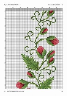 1 million+ Stunning Free Images to Use Anywhere Cross Stitch Rose, Cross Stitch Flowers, Cross Stitch Patterns, Seed Bead Flowers, Beaded Flowers, Crochet Owls, Free To Use Images, Prayer Rug, Plastic Canvas Crafts