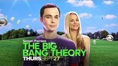 Watch Online TV Shows and Movies: The Big Bang Theory - Season 7 ( When does «Big bang theory» season 7 start? Official premiere date is known)