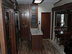 2016 New Keystone Montana High Country 340BH Fifth Wheel in Virginia VA.Recreational Vehicle, rv, Being the largest discount RV dealer on the east coast, please keep in mind, the discounts and rebates we receive from the manufacturers, we pass on to you! If you're interested in an RV here in stock or on order, please call for the lowest prices in the Country! We also offer huge rebates to our Military families past and present! If you want to save thousands on our next RV purchase, then give…