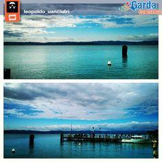 #PhotoGC http://instagram.com/p/sE6I0-KyOS/