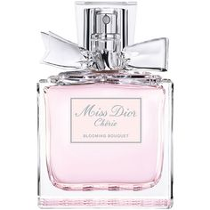 Dior 'Miss Dior Blooming Bouquet' Eau de Toilette Spray (Nordstrom... ($69) ❤ liked on Polyvore