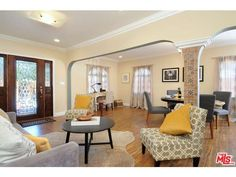 See this home on Redfin! 5910 Marmion Way, Los Angeles, CA 90042 #FoundOnRedfin