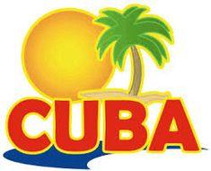 Cuba Diving Information @ http://www.diveguide.com/cubascubadiving.htm