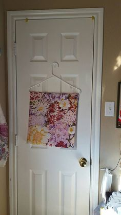 Check out this item in my Etsy shop https://www.etsy.com/listing/488951966/vintage-floral-pillowcase