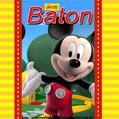 Baton.jpg (768×768)
