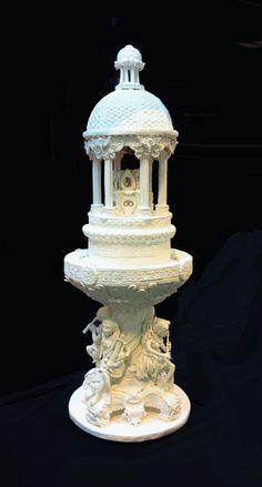 Birmingham Cake Inte