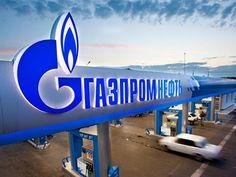Газпром оштрафован Украиной http://www.xn----8sbfwllomkdh4l.com/gazprom-oshtrafovan-ukrainoj/  Газпром оштрафован Украиной на $3,4 млрд «Газпрому» не удалось добитьсяв ВС Украины отмены штрафа, наложенного за злоупотребление монопольным положением на […]
