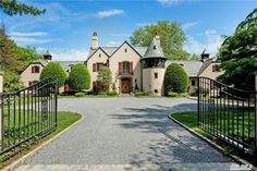 279 Southdown Rd, Huntington, NY 11743 | 7 bed, 8 bath | SF n/a | $5,250,000 USD.