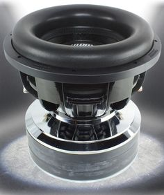 Rockford fosgate R2 is an ultra shallow subwoofer. You just don't have any idea that how shallow it is. It can easily fit in the back of your seat. It has an ultra shallow depth of 3.4 inches. It can handle a power up to 100 to 200 watt of RMS power. So you have got that how powerful it is. It can produce a very kicking bass. About more: www.outdoorsumo.com Submarine For Sale, Boom Sound, Rockford Fosgate, Car Audio, Kitchen Aid Mixer, Shallow, Drip Coffee Maker, Bass, Handle