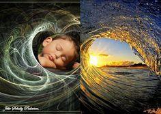 Colage lavet af Jette Schultz Pedersen billeder jeg har samlet i årenes løb  selv taget med Camera og fra nettet