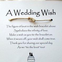 02 17 Rustic Ideas Plum Pretty Sugar Receptions Wedding and