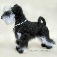 Wm_ravelry_dog_zwergschnauzer_crochet_pattern_littleowlshut_amigurumi_chirkova_small2