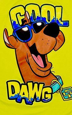 Cartoon Tv Shows, Cartoon Dog, Cute Cartoon, Cartoon Characters, Scooby Doo Memes, Scooby Doo Toys, Scooby Doo Mystery Incorporated, Disney Canvas Art, Shaggy And Scooby