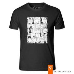 New Printed Hoodie Sweatshirt w// Israel Flag Shalom in Shield Print 100/% Cotton