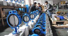 Электрические клапаны Хэбэй Тонгли Автоматическая Клапан Производство Лтд Добро пожаловать на наш сайт: Http://www.jktlvalve-china.com