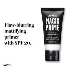 Online Brochure by Avon Jackson, Tighten Pores, Liquid Eyeshadow, Avon Representative, Day Makeup, Facial Oil, Facial Masks, Makeup Yourself, Natural Makeup
